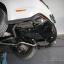 ชุดท่อไอเสีย Ford Mustang Ecoboost by PW PrideRacing thumbnail 4