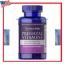 บำรุงสตรีมีครรภ์ Prenatal Vitamins / 100 Caplets Puritan's Pride thumbnail 1