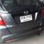 Honda Jazz GE ใส่ปลายท่อ Js fx-pro thumbnail 3