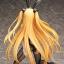 Momo Belia Deviluke: Bunny Ver. & Golden Darkness: Bunny Ver. Scale 1/4 thumbnail 8