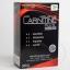 CARNITINE Plus 3L Extra Burnt คาร์นิทีน พลัส 3 แอล 30เม็ด ลดน้ำหนัก ควบคุมน้ำหนัก ช่วยเผาผลาญไขมันส่วนเกิน thumbnail 1