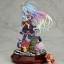(Pre-order) No Game No Life - Shiro 1/7 Complete Figure thumbnail 4