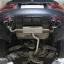 ชุดท่อไอเสีย BMW 420d F36 Gran Coupe thumbnail 3