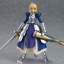 (Pre-order)figma - Fate/stay night: Saber 2.0 thumbnail 1