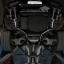 ชุดท่อไอเสีย BMW M6 และการจูนเพิ่มแรงม้า by PW PrideRacing thumbnail 27