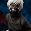 (Pre-order) Tokyo Ghoul: Ken Kaneki AWAKENED ver. 1/8 Complete Figure thumbnail 6