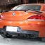 ชุดท่อไอเสีย BMW Z4 by PW PrideRacing thumbnail 5