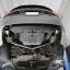 ชุดท่อไอเสีย Honda Accord G9 thumbnail 4
