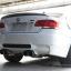 ชุดท่อไอเสีย BMW M3 E92 (Valvetronic Exhaust System) by PW PrideRacing thumbnail 10