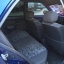 Toyota Soluna 1.5 GLI auto รุ่นท๊อป thumbnail 11