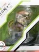 Dimension W - Mira Yurizaki 1/8 Complete Figure(In-stock)
