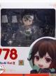 Nendoroid - Kantai Collection -Kan Colle- Mutsuki Kai-II(In-Stock)