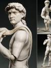 figma - The Table Museum: Davide di Michelangelo(Pre-order)