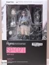 figma - Little Armory: Miyo Asato