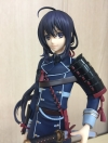 [Prize Figure] Touken Ranbu - Online - Namazuo Toushirou - Special Figure (Pre-order)