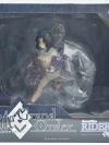 Fate/Grand Order - Rider/Ushiwakamaru (In-stock)