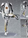 figma - Portal2: P-Body(Pre-order)