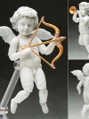 figma - The Table Museum: Angel Statues Single ver.(Pre-order)
