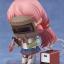 Nendoroid - Kantai Collection -Kan Colle- Akashi Kai(Pre-order) thumbnail 6