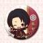 es Series nino Trading Badge Collection Touken Ranbu -SAKURAI ver.- vol.2 20Pack BOX(Pre-order) thumbnail 3