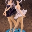 T2 Art Girls - White Odet & Black Odile 1/6 Complete Figure(Pre-order) thumbnail 2