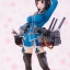 Kantai Collection -Kan Colle- Takao 1/8 Complete Figure(Pre-order) thumbnail 17
