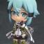 Nendoroid - Sword Art Online II: Sinon(Pre-order) thumbnail 6