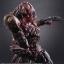 Variant Play Arts Kai - Predator: Predator(Pre-order) thumbnail 7