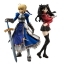 Fate/stay night [UBW] STYLING 2Pack BOX (CANDY TOY)(Pre-order) thumbnail 1