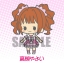 es Series nino Rubber Strap Collection - THE IDOLM@STER stage1 Renewal ver. 10Pack BOX(Pre-order) thumbnail 4