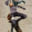 G.E.M. Series - Naruto Shippuden: Kakashi Hatake ver.Anbu Complete Figure(Limited) thumbnail 18