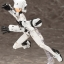 Megami Device - WISM Soldier Snipe/Grapple Plastic Model(Pre-order) thumbnail 12