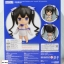 Nendoroid - Is It Wrong to Try to Pick Up Girls in a Dungeon?: Hestia thumbnail 2