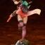 Oboro Muramasa - Momohime -OIRONAOSHI- 1/8 Complete Figure(Pre-order) thumbnail 3