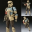 "S.H. Figuarts - Skarif Stormtrooper ""Rogue One: A Star Wars Story""(Pre-order) thumbnail 1"