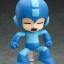 Nendoroid - Rockman [JP lot] thumbnail 8