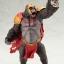 ARTFX+ - DC UNIVERSE: Gorilla Grodd 1/10 Complete Figure(Pre-order) thumbnail 9