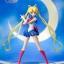 Bishoujo Senshi Sailor Moon Crystal Season III - Sailor Moon - S.H.Figuarts (Pre-order) thumbnail 1
