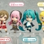 [Bonus] Nendoroid Petite - Miku Hatsune Renewal 8Pack BOX (In-stock) thumbnail 2