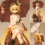 Tales of Zestiria - Edna 1/8 Complete Figure(Pre-order) thumbnail 1