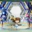 Nendoroid - Etotama: Nya-tan thumbnail 8