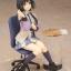 SHIROBAKO - Ema Yasuhara 1/8 Complete Figure(Pre-order) thumbnail 7