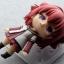 Nendoroid - YuruYuri: Akari Akaza(Pre-order) thumbnail 5