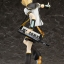 Character Vocal Series 02 Kagamine Len Tony Ver. 1/7 Complete Figure (In-stock) thumbnail 6