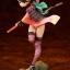 Oboro Muramasa - Momohime -OIRONAOSHI- 1/8 Complete Figure(Pre-order) thumbnail 2