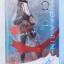 Altair - Free!: Rin Matsuoka 1/8 Complete Figure thumbnail 1