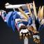 ZA (ZOIDS AGGRESSIVE) - Murasame Liger 1/100 Action Figure(Released) thumbnail 12