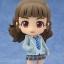 Nendoroid - THE IDOLM@STER Cinderella Girls: Nao Kamiya(Pre-order) thumbnail 2