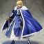 Fate/Grand Order - Saber Arturia Pendragon 1/7 Scale Figure Standard Edition (Limited Pre-order) thumbnail 1
