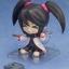 Nendoroid - Hi sCoool! SeHa Girl: Sega Saturn thumbnail 7